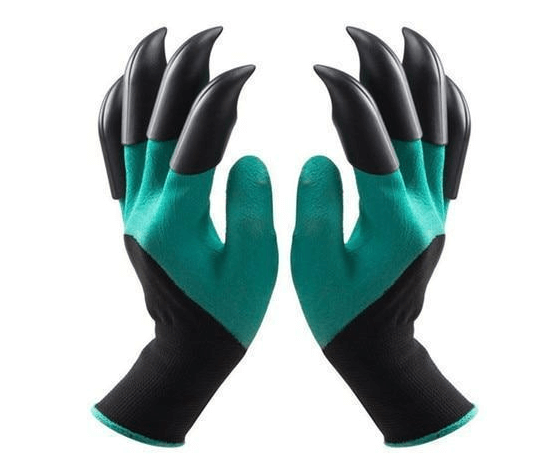 💥BUY 1 GET 1 FREE💥Gardening Gloves with Claws