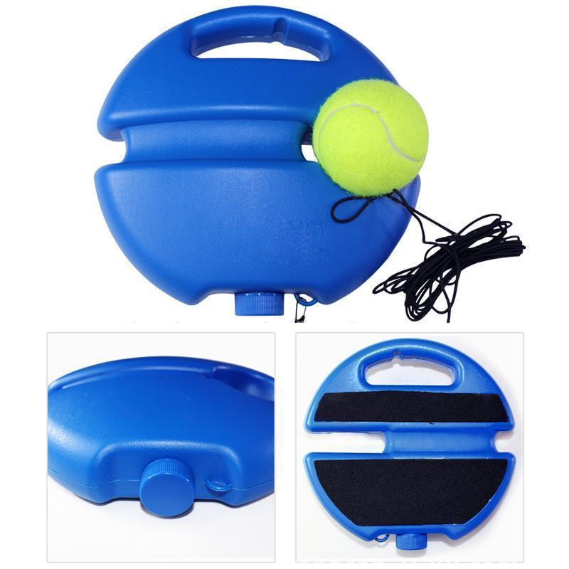 ⏰Limited time offer-40% OFF⏰ Solo Tennis Trainer