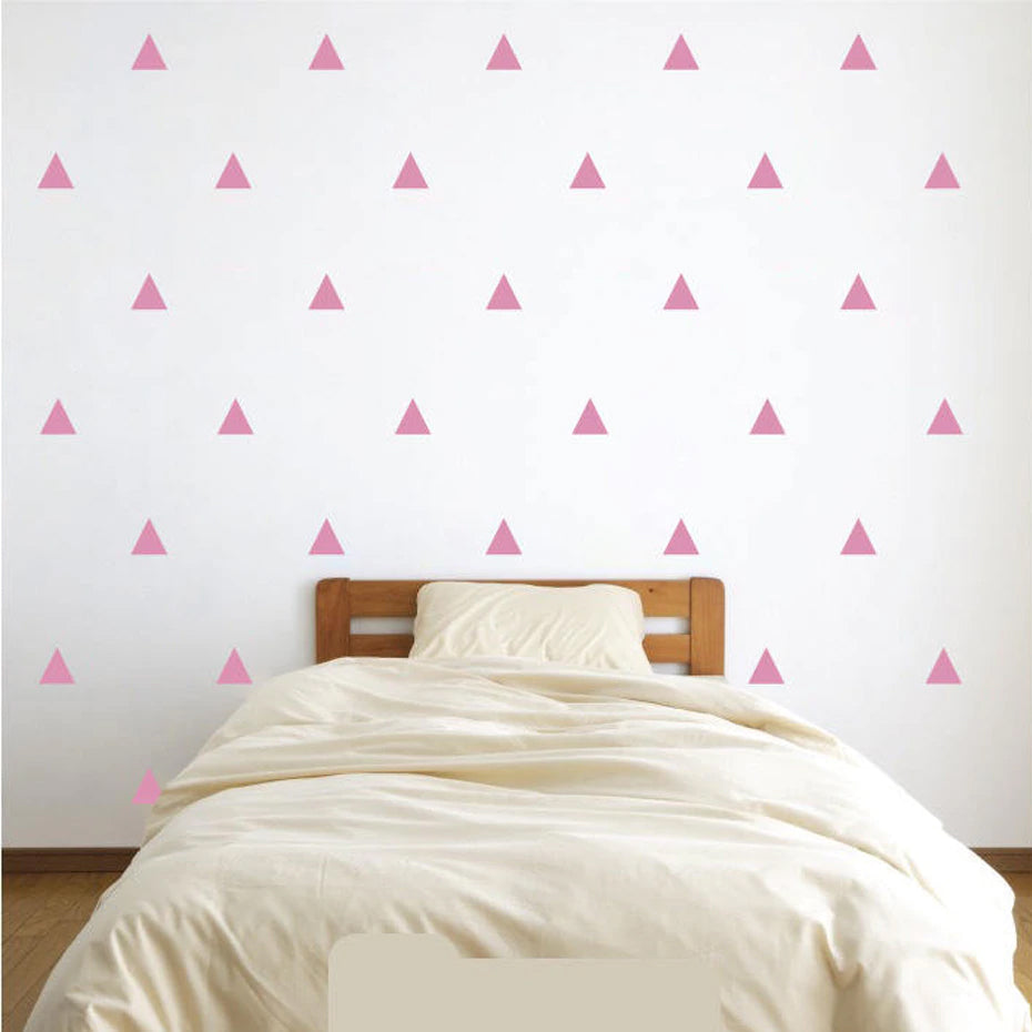 What Is Nordic Wall Art?