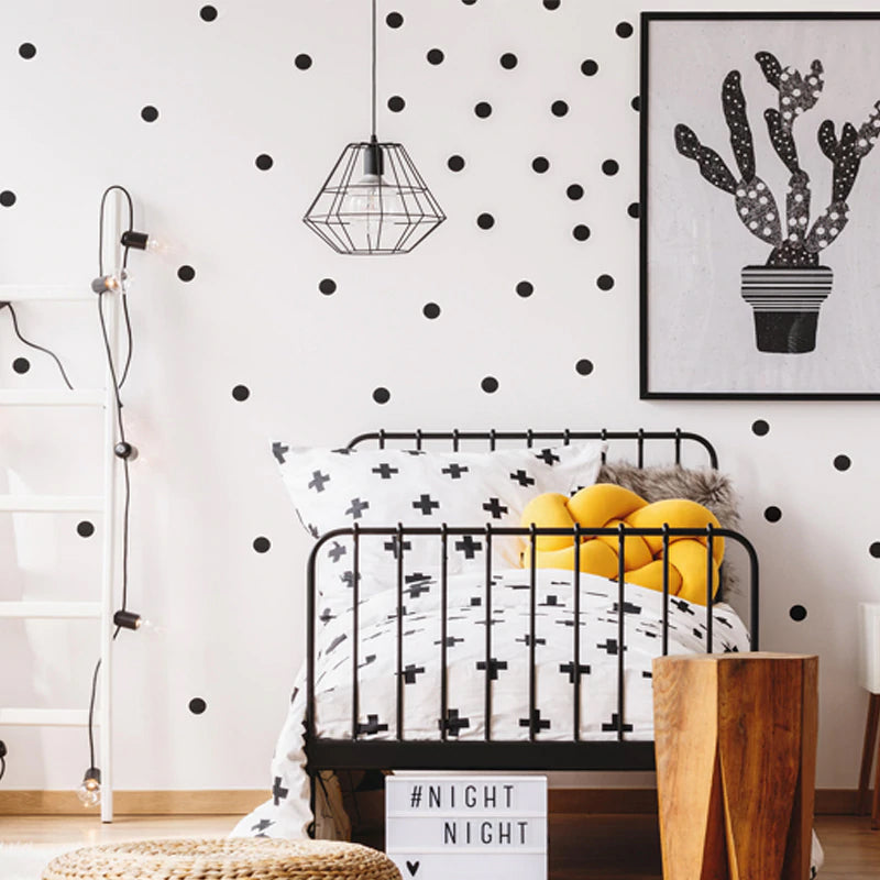 Bon What Is Nordic Wall Art?