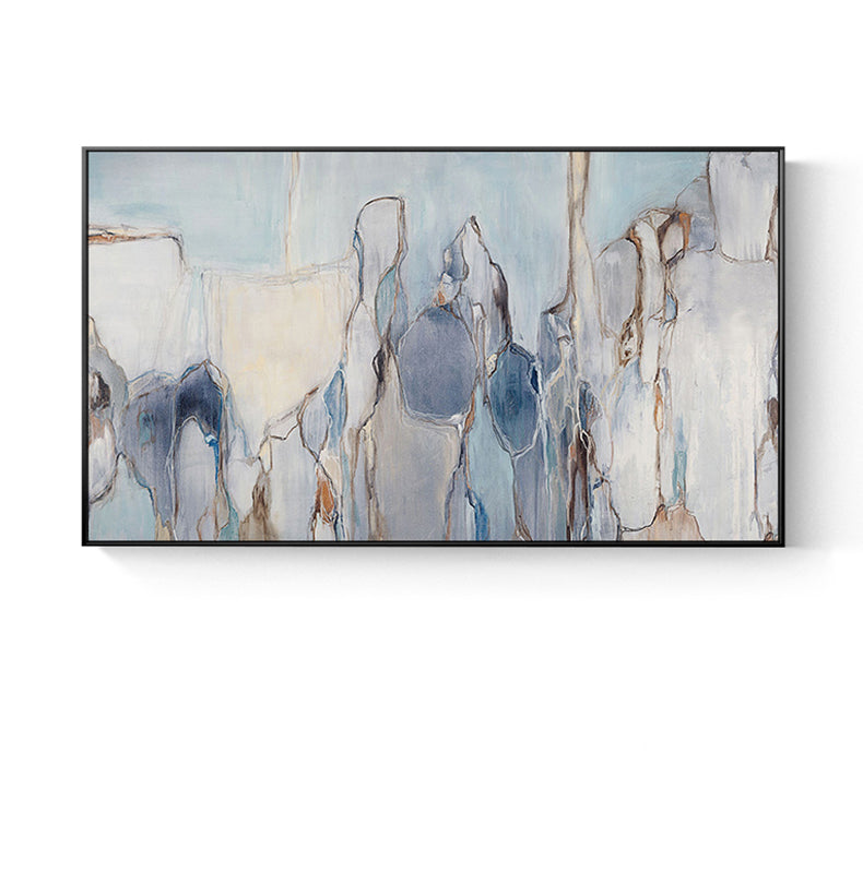 """<img src=""""https://cdn.shopify.com/s/files/1/0244/9349/0240/files/Modern_Abstract_Living_Room_Wall_Art_Vintage_Subdued_Palette_Nordic_Contemporary_Blue_Black_Grey_Fine_Art_Canvas_Prints_Living_Room_Wall_Decor_3.jpg?v=1574614961"""" alt=""""Modern Abstract Living Room Wall Art Vintage Subdued Palette Nordic Contemporary Blue Black Grey Fine Art Canvas Prints Living Room Wall Decor"""">"""