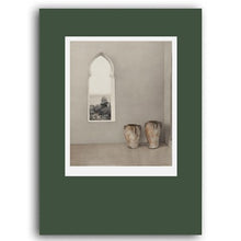 Load image into Gallery viewer, Vintage Abstract Collections Nordic Style Gallery Wall Art Still Life Renaissance Church Beatles And Beach Scene Fine Art Canvas Prints