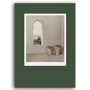 Vintage Abstract Collections Nordic Style Gallery Wall Art Still Life Renaissance Church Beatles And Beach Scene Fine Art Canvas Prints