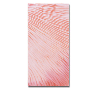 Abstract Marble Vein Wall Art Colorful Fine Art Canvas Prints Nordic Style Contemporary Design Pictures For Living Room Bedroom Wall Decor