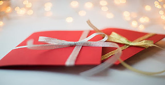What Businesses Need to Know About Gift Cards