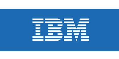 IBM InfoPrint