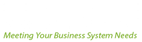 Total Information Solutions