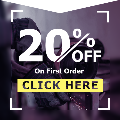 apd__20%OFF