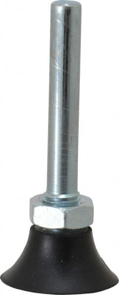 "Norton 1 Holder Ty1 S/O Medium All Holders-1/4"" Steel Shank/Quick-Change Holders #08834164002"