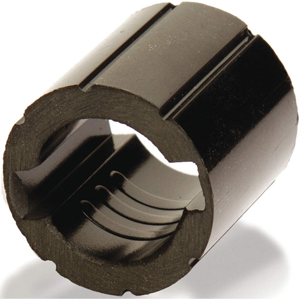 "CGW 72136 Plastic Spacer for 2""3/4 to 4"" length"