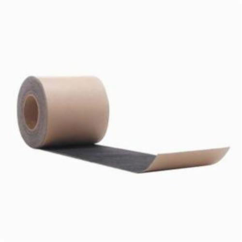 Norton 6 X 24 Shur-stik Safety Tred Strips And Cleats 50 Pack #08834171014