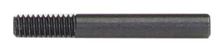 Norton 1/4-20 For B-8 Series /Mandrel For Bore Polishers #08834154184