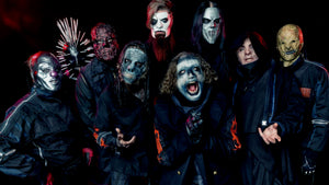 "Staff Picks: Slipknot - ""We Are Not Your Kind"""