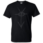 "Year of the Vulture - ""Rune"" T-Shirt"