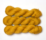 Rare and Exotic Beast: Grubby Gold - Port DK