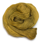 Special Edition - BFL Silk Lace: I'm an Underwater Thing...