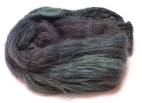 Suri Alpaca and Silk Heavy Laceweight! - Styx