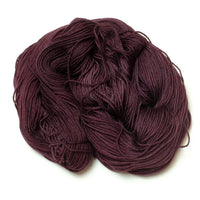 Rare and Exotic Beast: Brownish Purple - Port