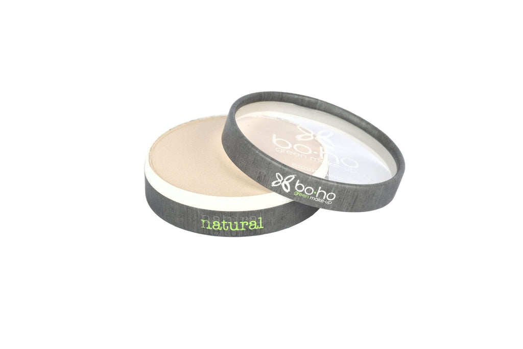Boho Highlighter, 01 - Sunrise Glow - 4organic Store