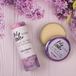 We Love The Planet Lovely Lavender - deodorantti stick - 4Organic Store