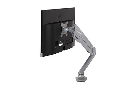 Heartland Single Monitor Arm | 100-MA1