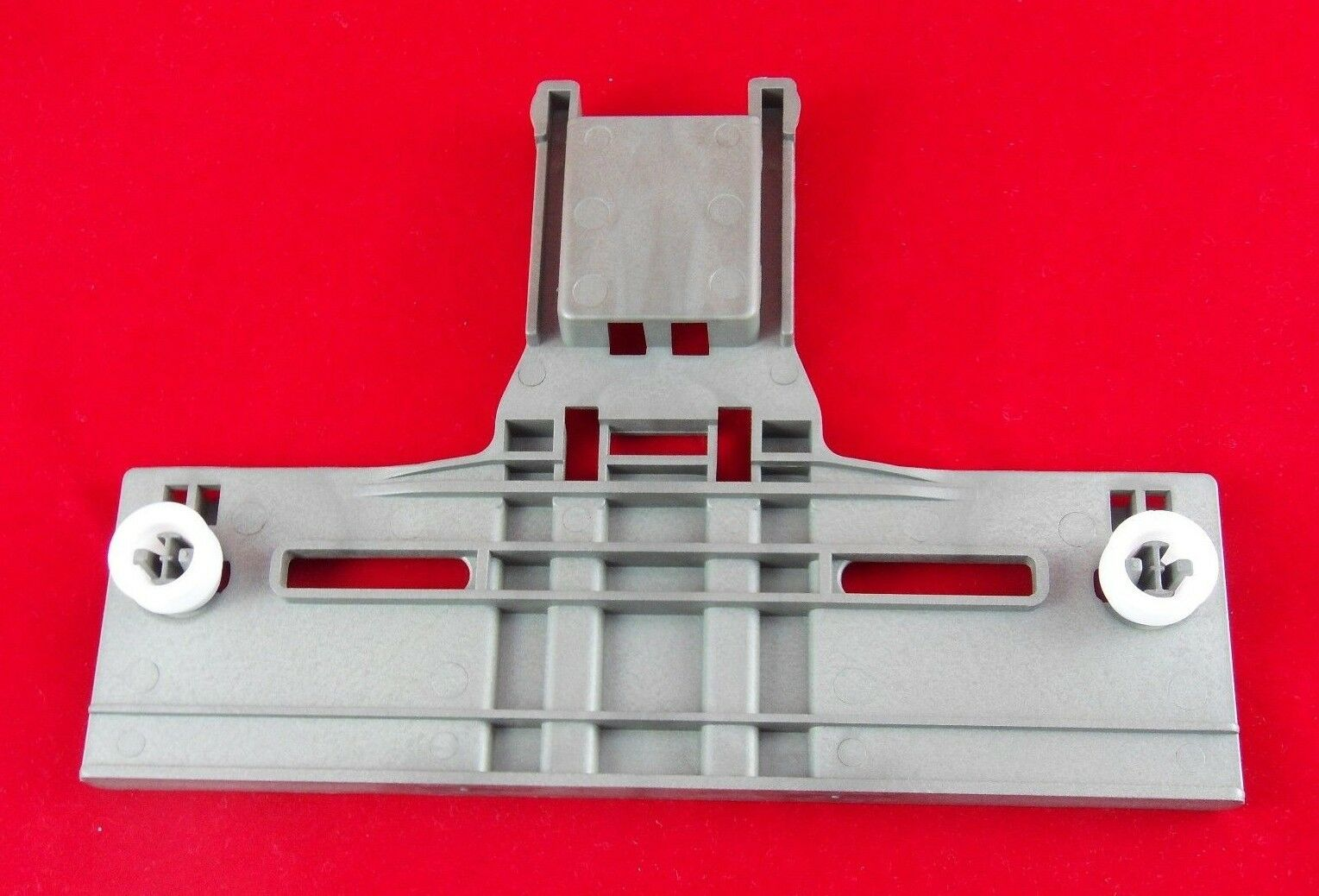 W10350376 Whirlpool Kitchen Aid Dishwasher Adjuster