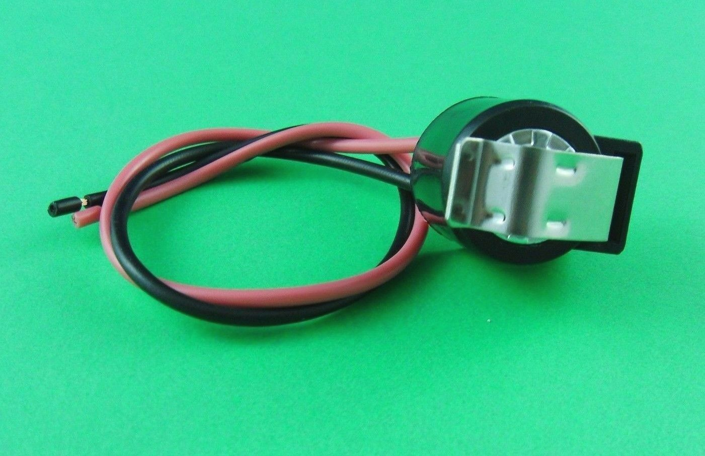 W10225581  Defrost Thermostat for Whirlpool, Sears, Kenmore