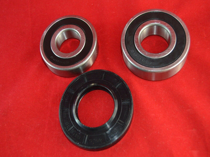 Front Load Washer Tub Bearing Kit for Samsung, AP4579810, PS4221447, DC97-16151A