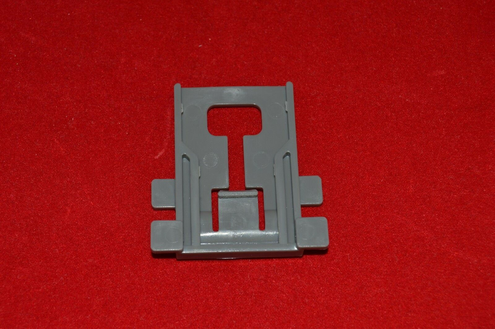 New  W10195840 Dishwasher Rack Adjuster PS3407016