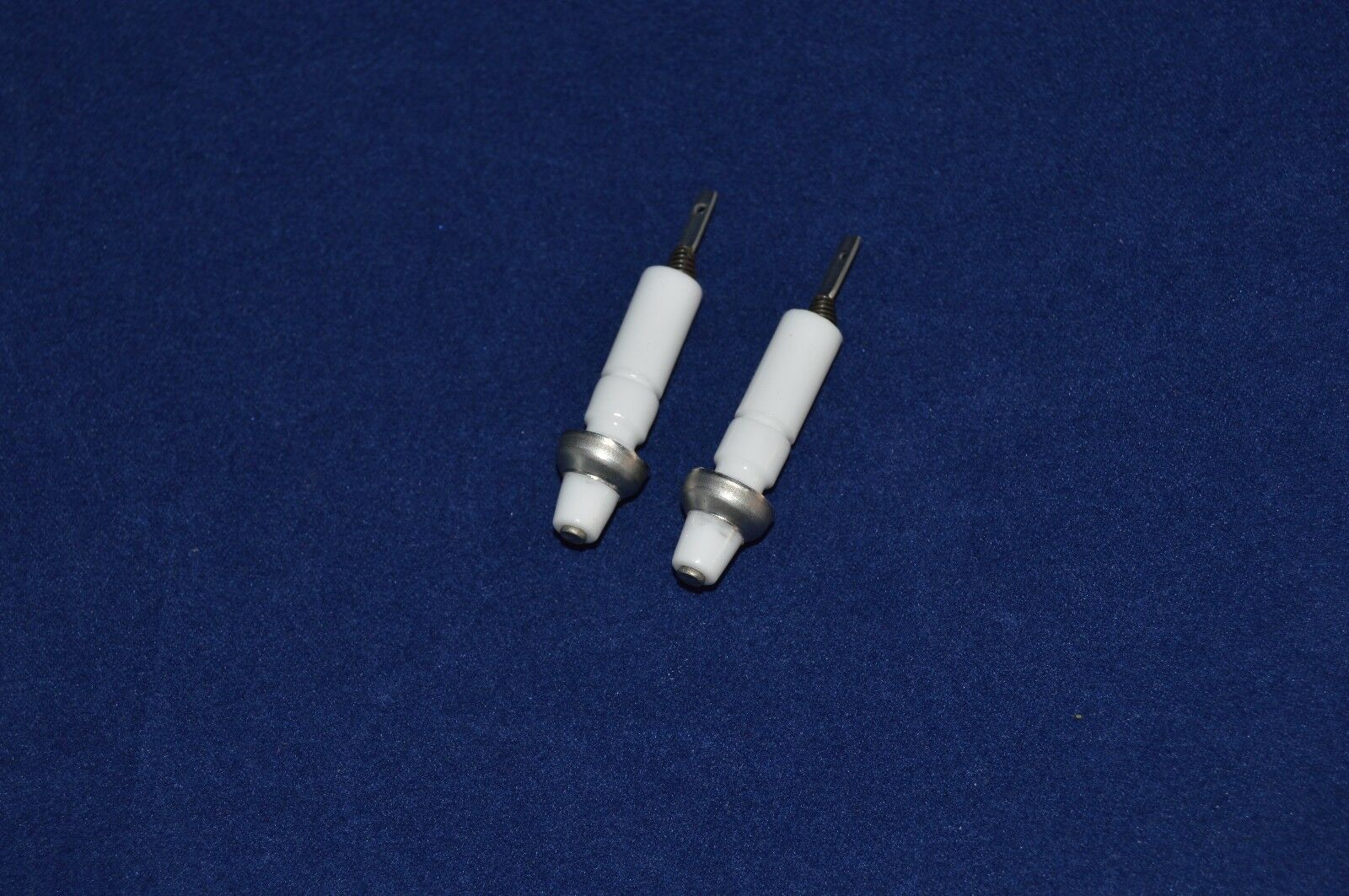 00189324 - Oven Top Burner Ignitor Spark for Bosch New 2 Pack