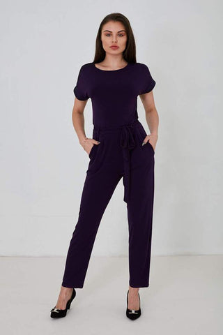 EVERYTHING 5 POUNDS JUMPSUIT