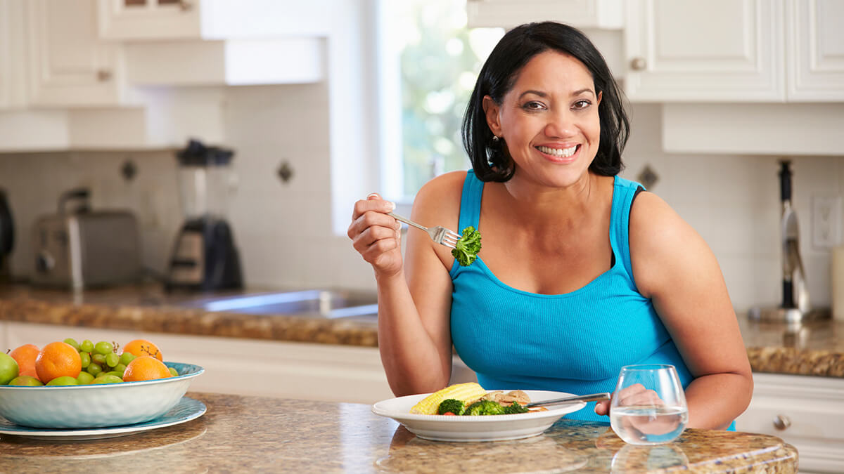 Can Intermittent Fasting Help Me Lose Weight?