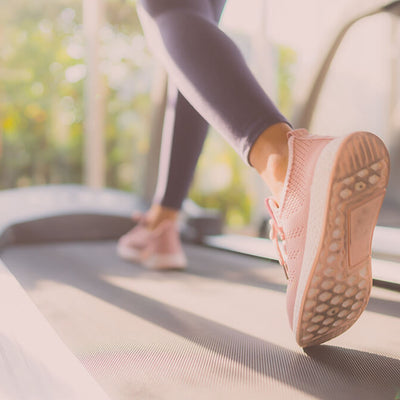 Exercise Tips for Women in Perimenopause and Menopause