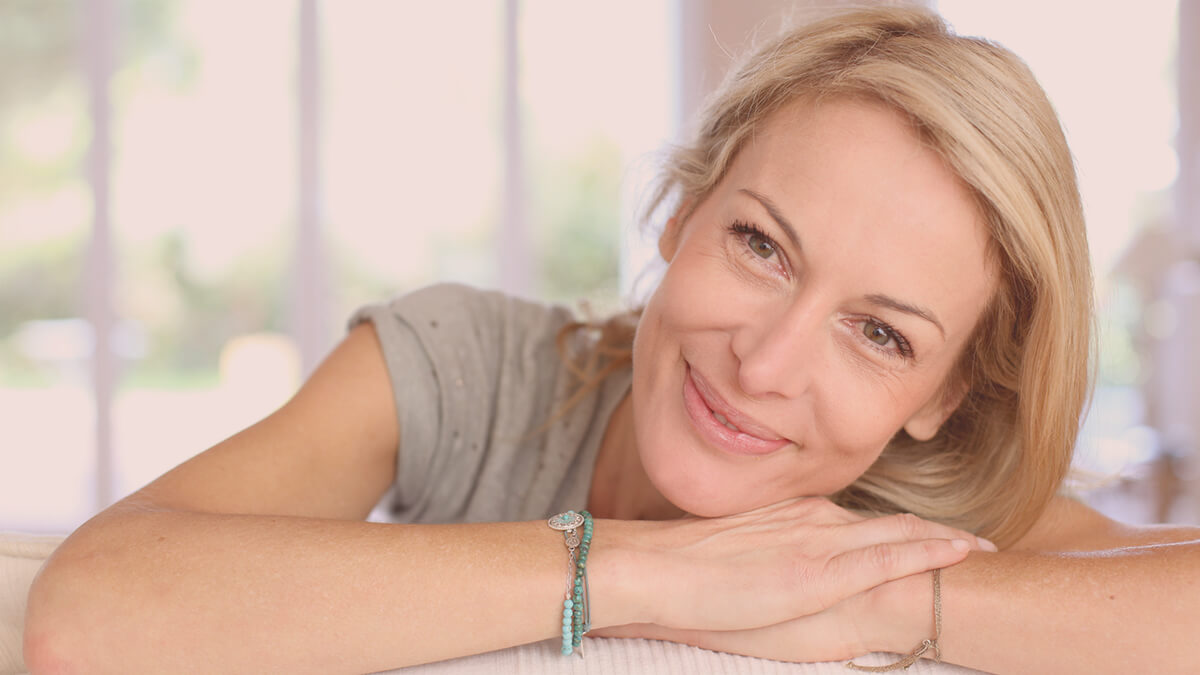 Self-Care Tips for Dealing with Symptoms of Menopause