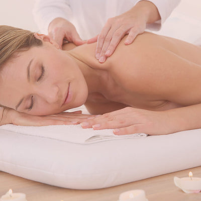 Top Ten Menopause Friendly Health Spas In The US