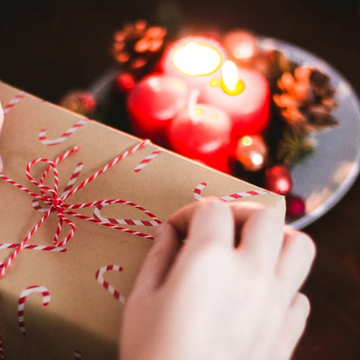 Top 10 Holiday Gifts for Women in Menopause