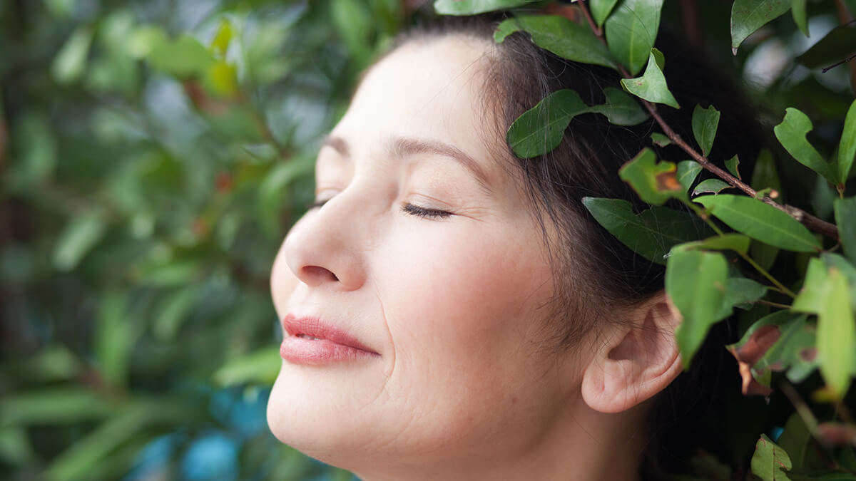 deep-breathing techniques_ to help you improve the way you are oxygenating your body