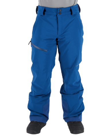 2021 Sport Obermeyer Limited Men's Force Pant