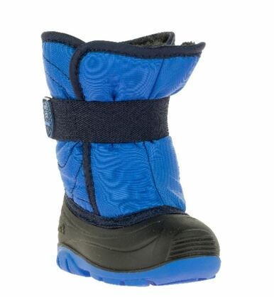 2021 Toddler's SnowBug 3 Boot