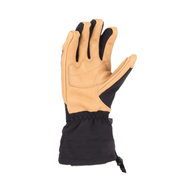 2021 Kombi LTD. Men's Deep Line Glove