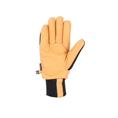 2021 Kombi LTD. Men's Traction Glove