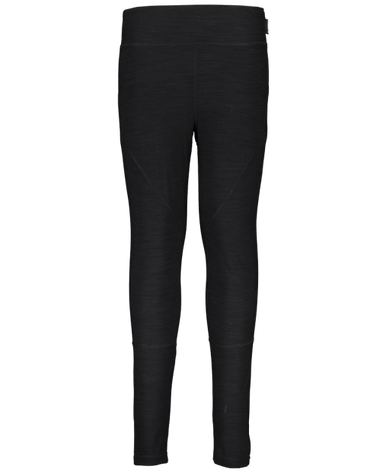 2021 Sport Obermeyer Limited Teen Girl's Courtnay Legging