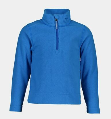 2021 Sport Obermeyer Limited Youth Ultra Gear Zip Top