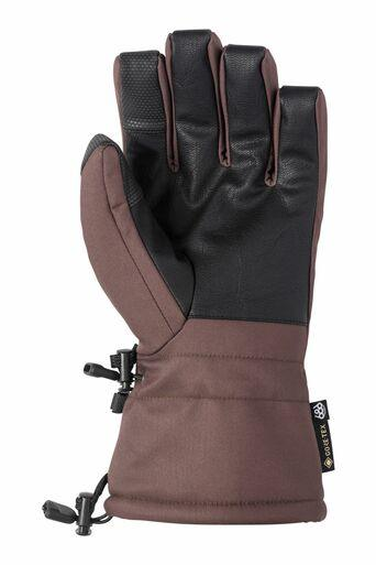 2021 686 Men's GORE-TEX Linear Glove
