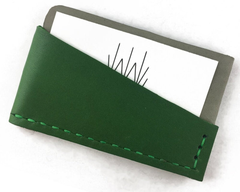 Fairview Wallet