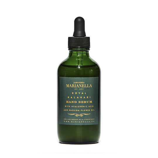 The Royal Kalahari Hand Serum 4 oz