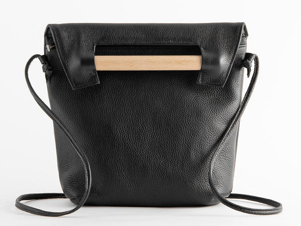 MERAKI HYGGE shoulder bag