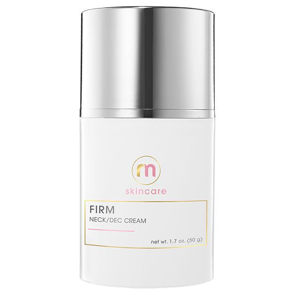 FIRM | Nec/Dec Cream