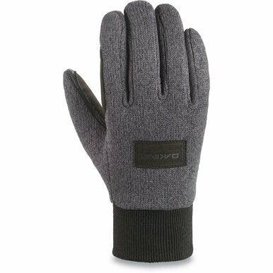 2021 Dakine Men's Patriot Glove