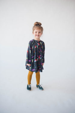Lali Kids Tights